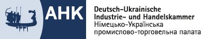 German-Ukrainian Chamber of Industry and Commerce