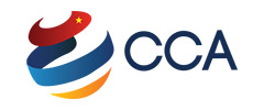 Chinese Commerce Association