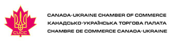 British-Ukrainian Chamber of Commerce