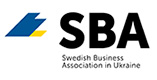 Swedish Business Association in Ukraine