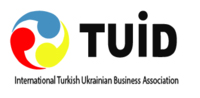 International Turkish-Ukrainian Business Association
