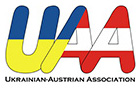 Ukrainian-Austrian Association