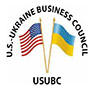 U.S-Ukraine Business Council